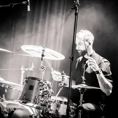 Ladylicious Live Band 8-min