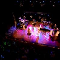 ladylicious-dancefloor-7-min